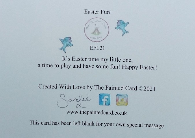 'Easter Fun!' Photo 3